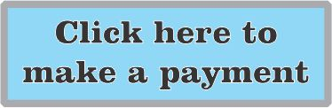 Paymentbutton2